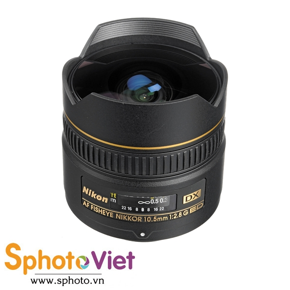 ong-kinh-nikon-af-dx-fisheye-10-5mm-f-2-8g-ed-chinh-hang