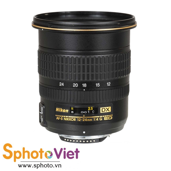ong-kinh-nikon-af-s-dx-12-24mm-f-4g-if-ed-chinh-hang