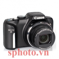 canon-sx170-is