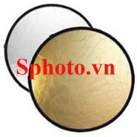 hat-sang-2-in-1-duong-kinh-110cm