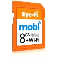 the-nho-sdhc-eye-fi-mobile-8gb-class-10