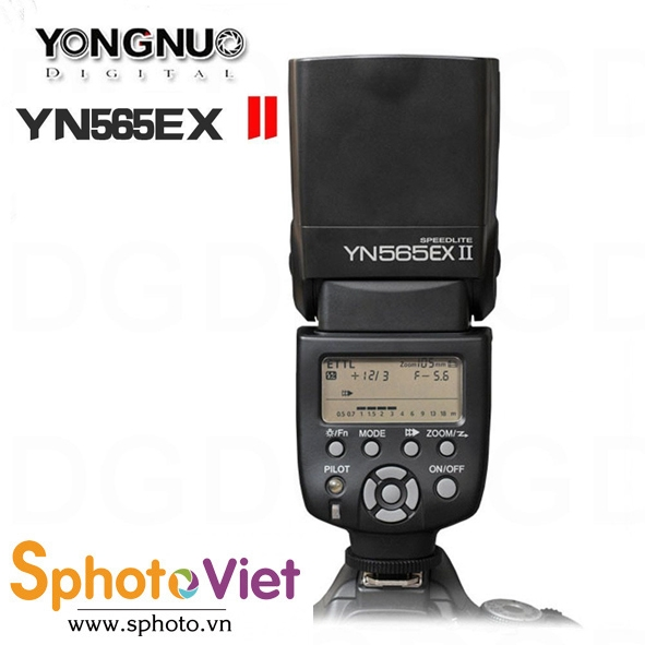 den-flash-yongnuo-yn-565ex-for-canon