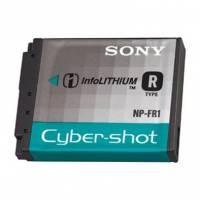 pin-sac-sony-fr1