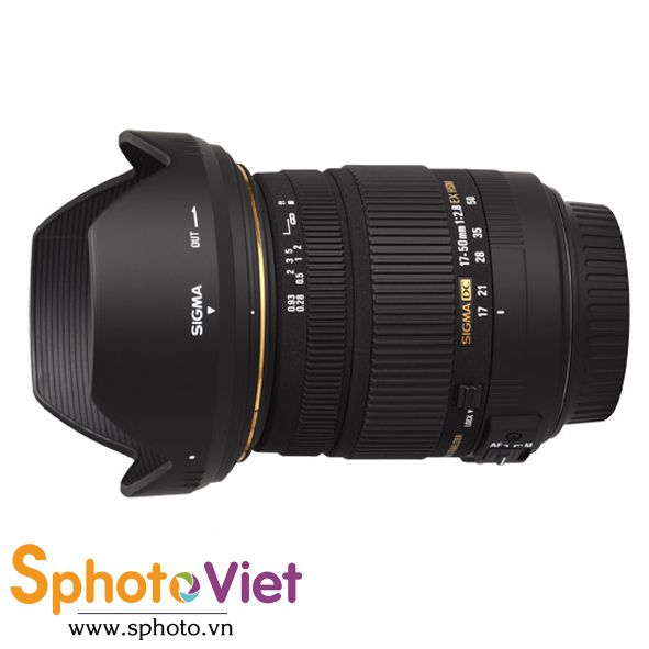 ong-kinh-sigma-17-50-f-2-8-ex-dc-hsm-os-for-canon