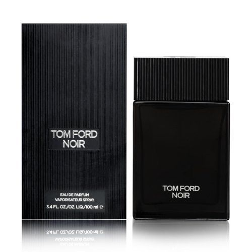 Tom Ford Noir Eau De Parfum Spray, 3.4 Ounce
