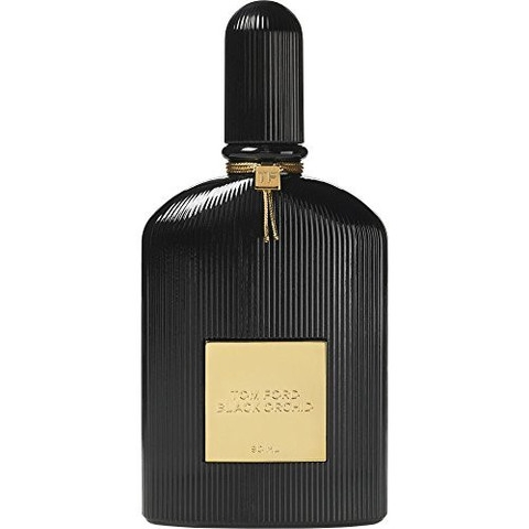 Nước hoa Tom Ford Black Orchid EDP 100ml