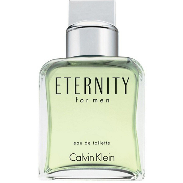 Calvin Klein CK ENTERNITY