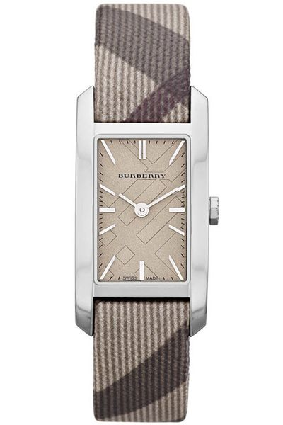Đồng hồ Burberry BU9504  Ladies Swiss Watch - The Pioneer