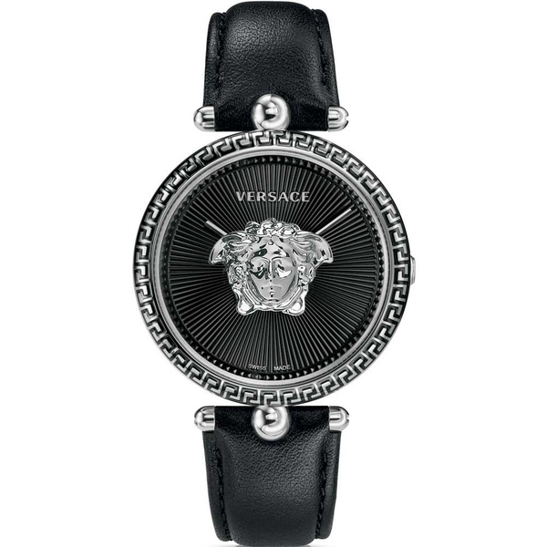 Đồng Hồ Versace VCO060017 Palazzo Empire Watch