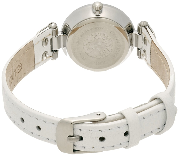 Anne Klein AK9889MPWT White Watch