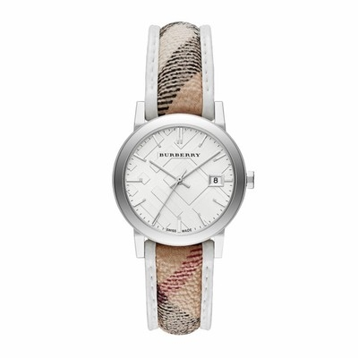 Burberry BU9136 Watch