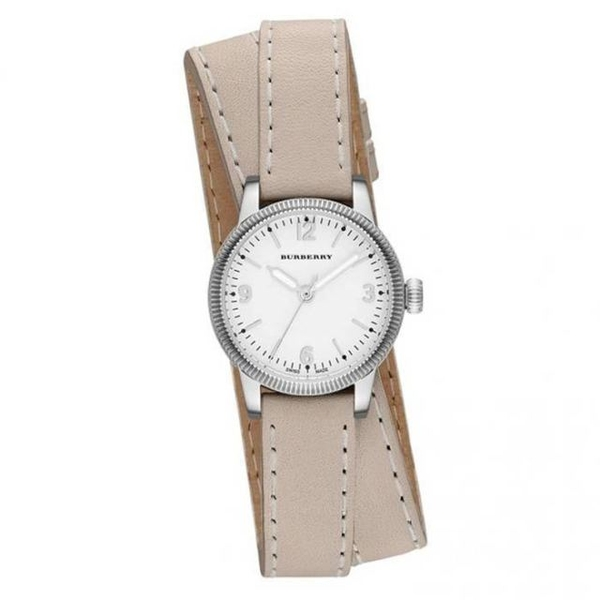 Đồng hồ Burberry BU7847 The Utilitarian Watch