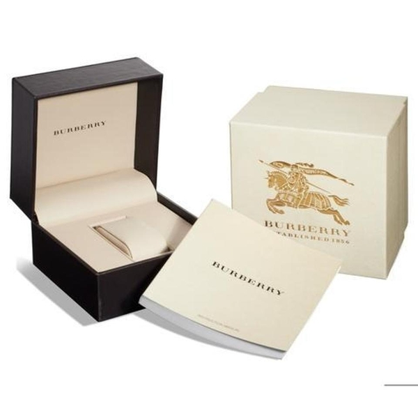 Đồng hồ Burberry BU9146 The City
