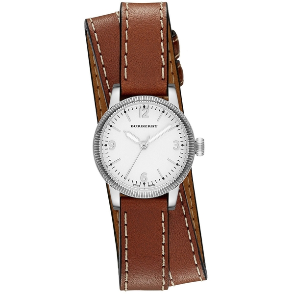 Đồng hồ Burberry BU7848 The Utilitarian Watch