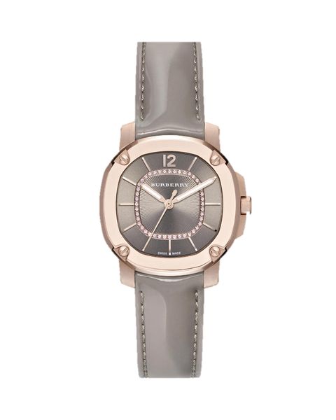 Đồng hồ Burberry BBY1810 The Britain Watch