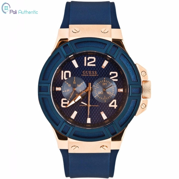 Dồng Hồ GUESS W0247G3
