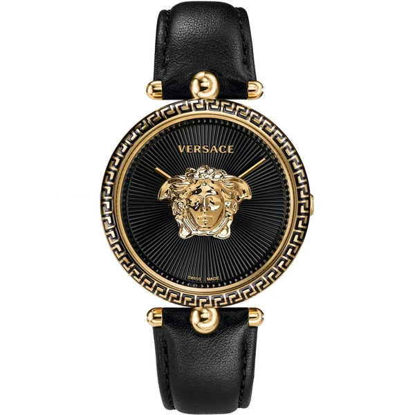 Đồng Hồ VERSACE VCO020017 VERSACE PALAZZO EMPIRE WATCH