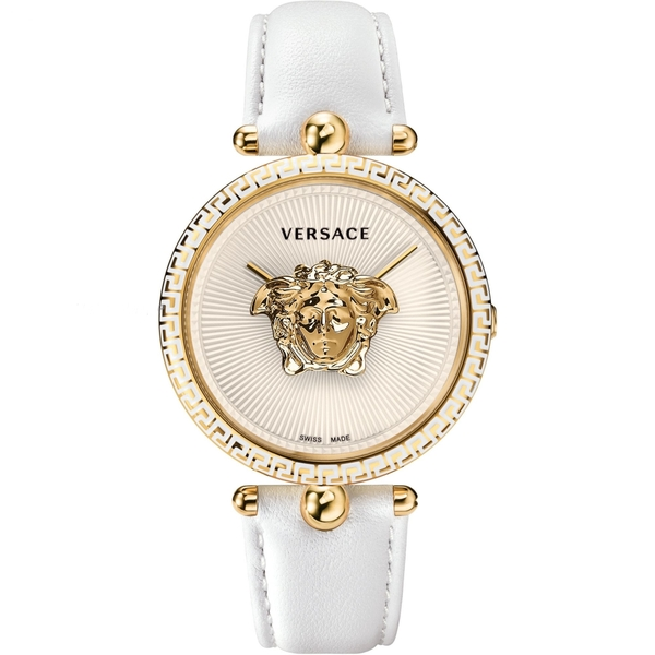 Đồng Hồ VERSACE VCO040017 VERSACE PALAZZO EMPIRE WATCH