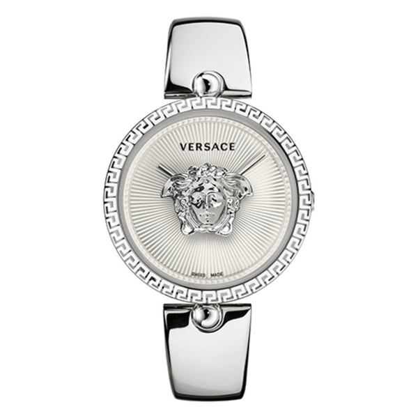 Đồng Hồ Versace VCO090017 Palazzo Empire Watch