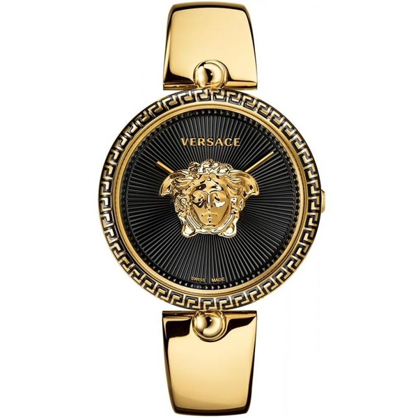 Đồng Hồ VERSACE VCO100017 PALAZZO EMPIRE WATCH