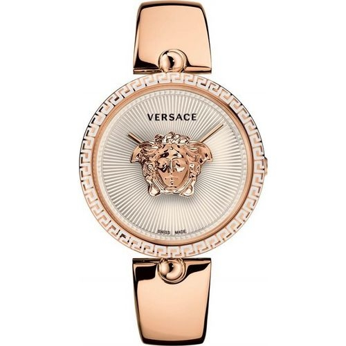 Đồng Hồ VERSACE VCO110017 PALAZZO EMPIRE WATCH