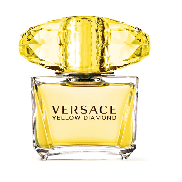 Nước hoa Versace Yellow Diamond EDT