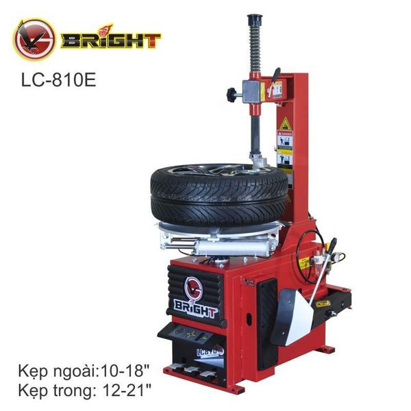 may-ra-vao-lop-xe-may-bright-lc-810e