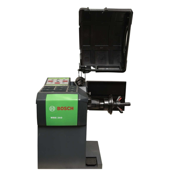 may-can-mam-bosch-wbe-260