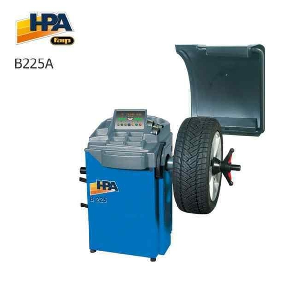 may-can-bang-lop-o-to-b225a