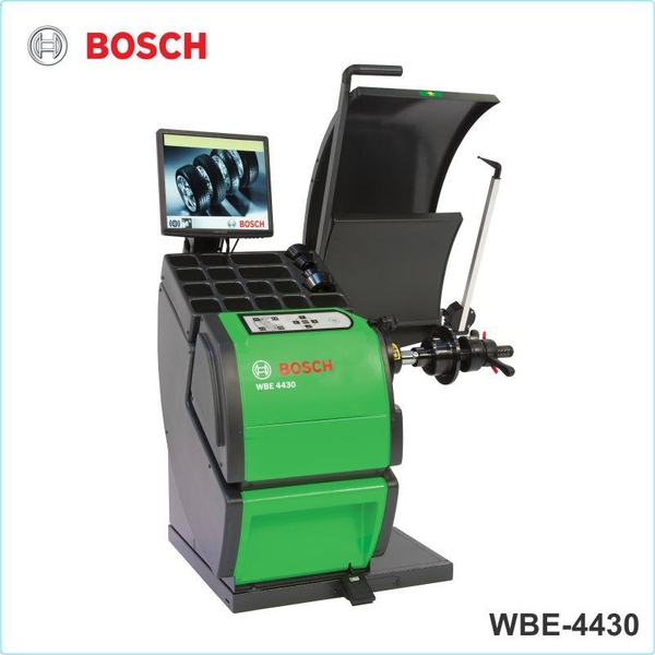 may-can-bang-lop-xe-bosch-wbe-4430
