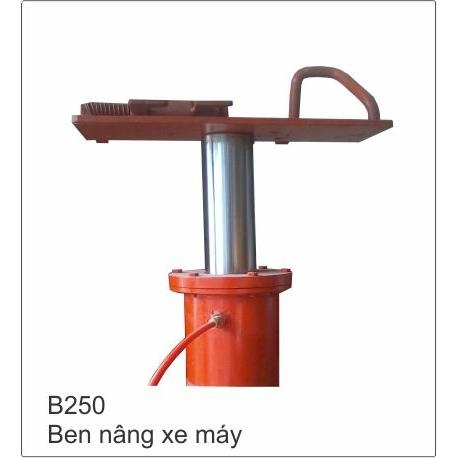 ben-nang-rua-xe-may-nv-250b