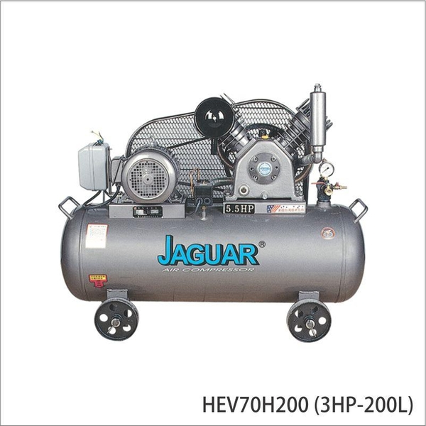 may-nen-khi-2-cap-3hp-hev70h200