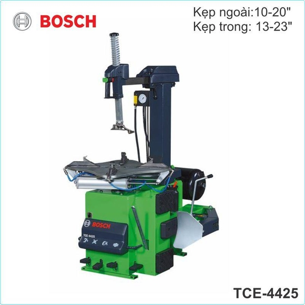 may-thao-vo-xe-bosch-tce-4425