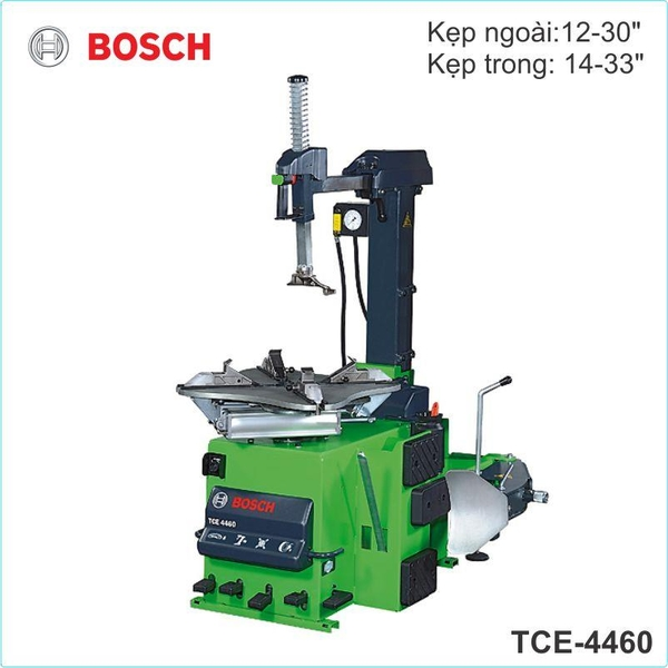 may-thao-vo-xe-bosch-tce-4460