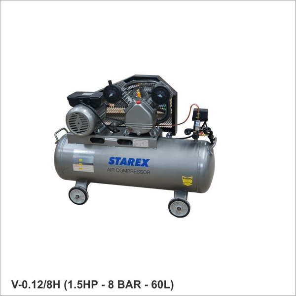 may-nen-khi-1-5hp-v-0-12-8h