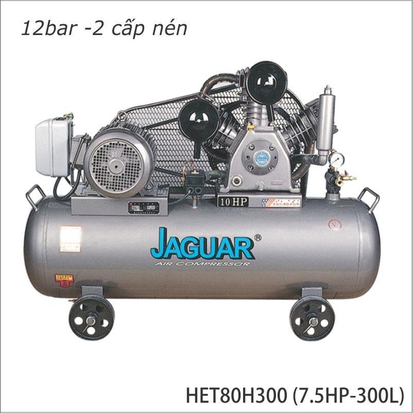 may-nen-khi-2-cap-7-5hp-het80h260