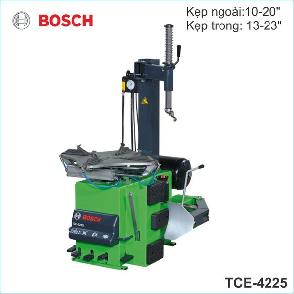 may-thao-vo-xe-bosch-tce-4225