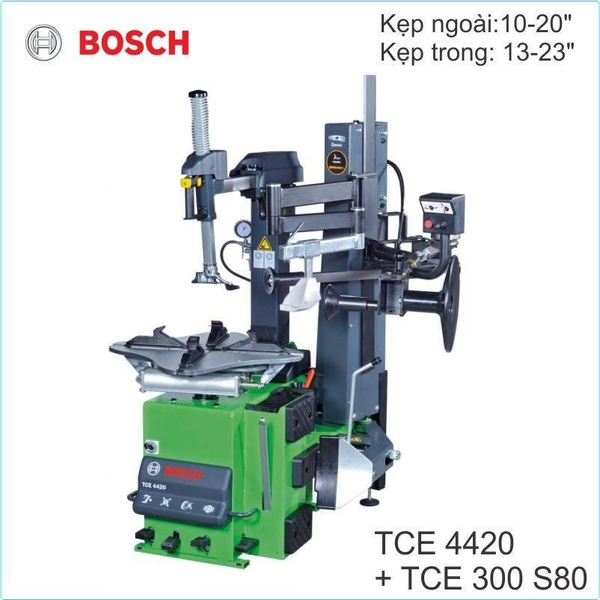 may-thao-vo-xe-bosch-tce-4420-tce300