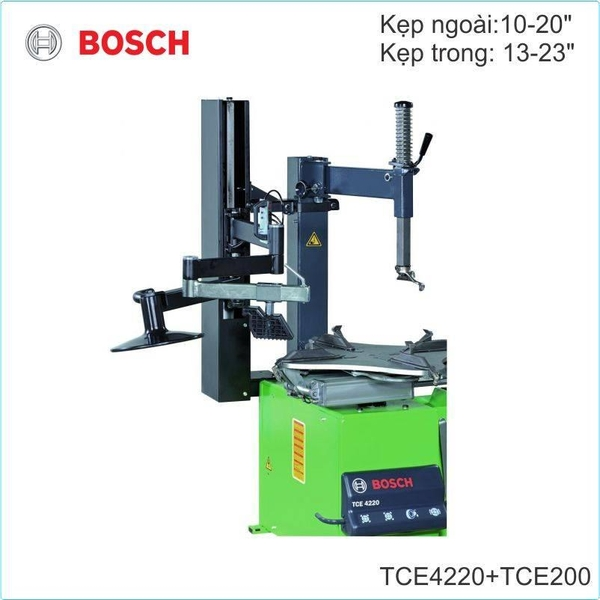 may-thao-vo-xe-bosch-tce-4220-tce200