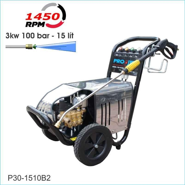 may-rua-xe-o-to-3-0kw-p30-1510b2