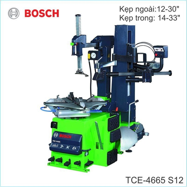 may-thao-vo-xe-bosch-tce-4465-tce320-s12