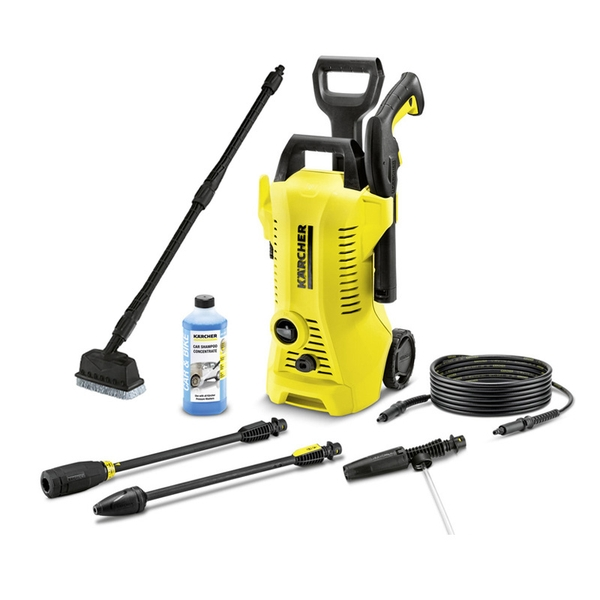 may-rua-xe-mini-gia-dinh-karcher-k2-full-control-car-ps-20-eu