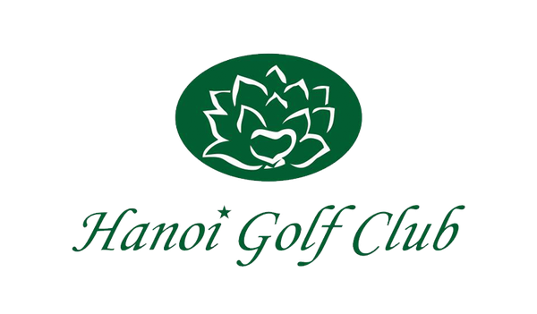 Golf Plus 18 Junior Foot - Golf Open