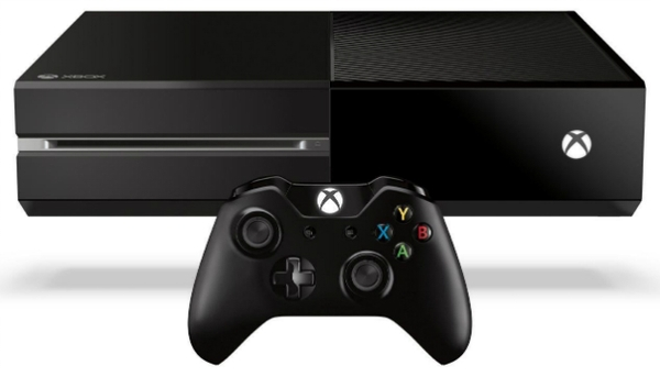 may-xbox-one-1tb