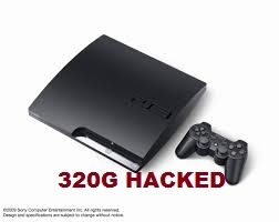 ps3-slim-2x-320g-hacked-2nd