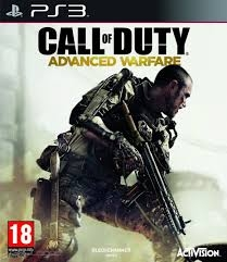 call-of-duty-advance-warfare-new-seal