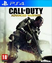 call-of-duty-advance-warfare