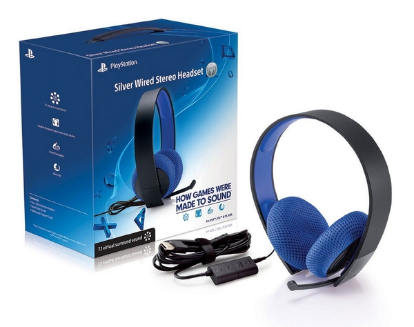 tai-nghe-sony-playstation-silver-wired-headset-7-1-ps4