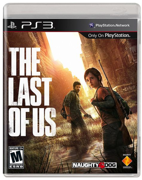 the-lous-the-last-of-us-game-ps3