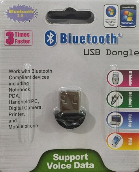 usb-bluetooth-2-0-ds3-tool-ket-noi-tay-ps3-voi-pc-laptop
